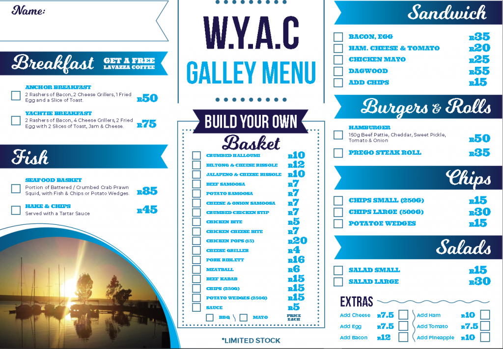 Menu Design 202102 Pg1