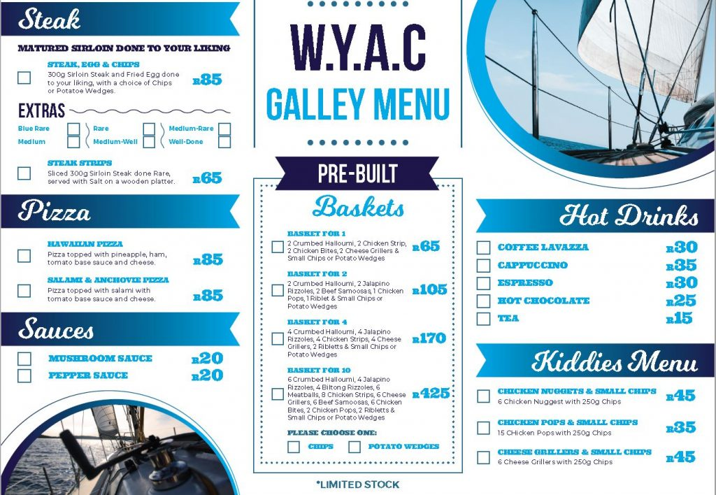 Menu Design 202102 Pg2